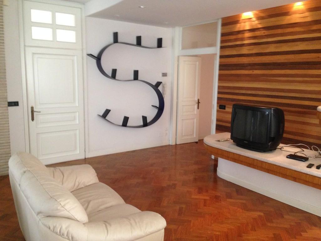Appartamento affitto MISANO ADRIATICO (RN) - 4 LOCALI - 240 MQ