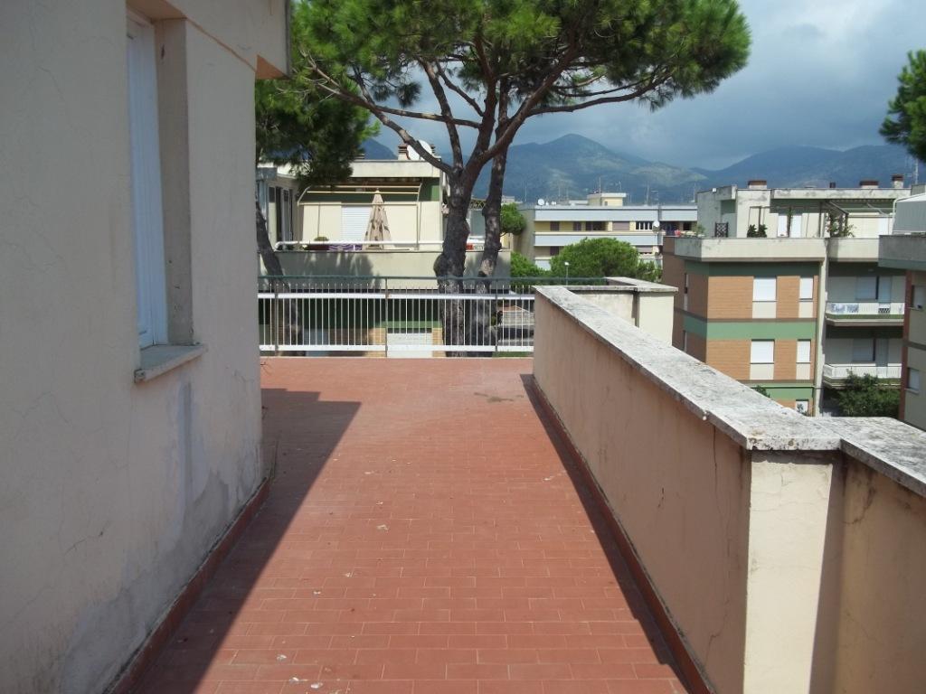 Bilocale Terracina Via Badino 3