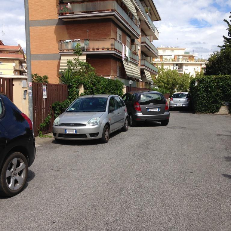 Homes For sale, Via Anton Maria Valsavia, Roma, Photo #1
