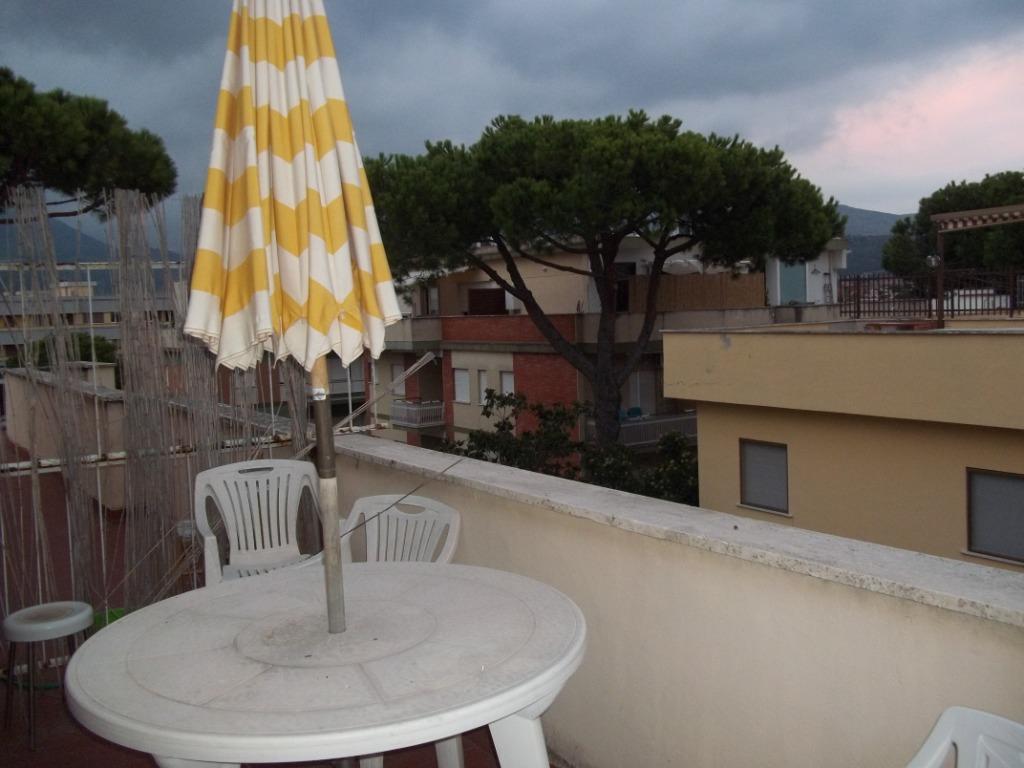 Bilocale Terracina Via Badino 7
