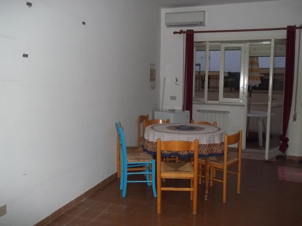 Bilocale Terracina Via Badino 6
