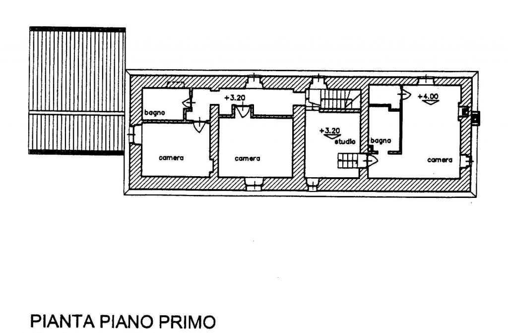 Homes For sale, Via Santa Cornelia, Roma, Photo #1
