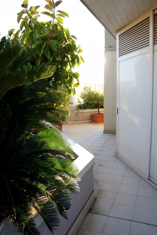 Bilocale Bari Via Fanelli 9