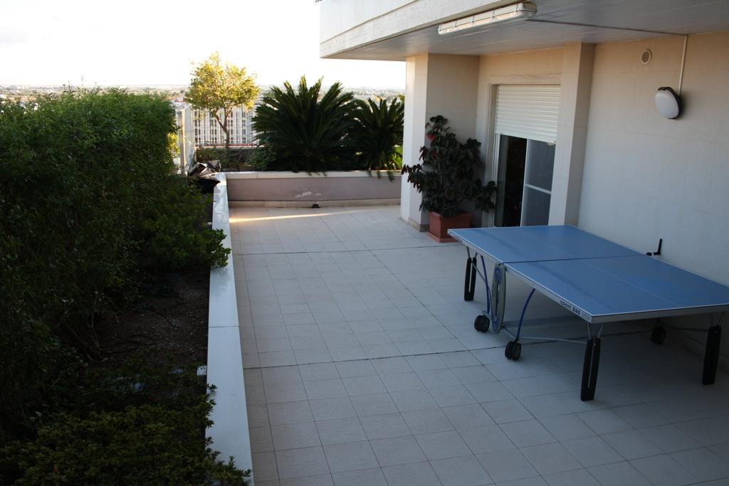 Bilocale Bari Via Fanelli 1
