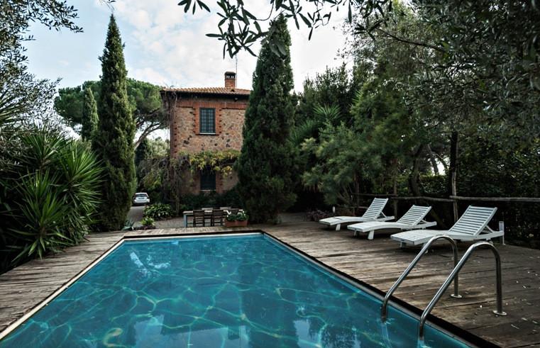 Homes For sale, Via Appia Antica, Roma, Photo #1