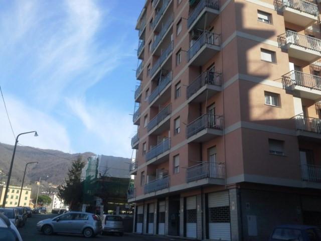 5 locali in vendita a Genova in Via Isola Del Vescovo