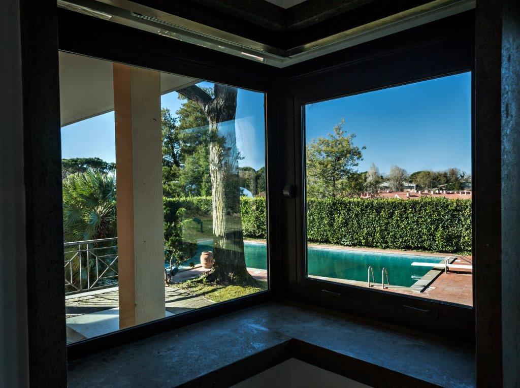 Homes For sale, Largo Dell' Olgiata, Roma, Photo #1