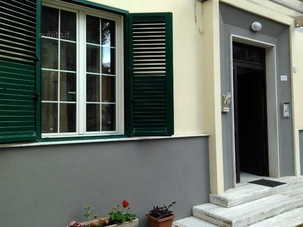 Appartamento in vendita a Pescara, 3 locali, zona Località: ZonaOspedale, prezzo € 110.000   Cambio Casa.it