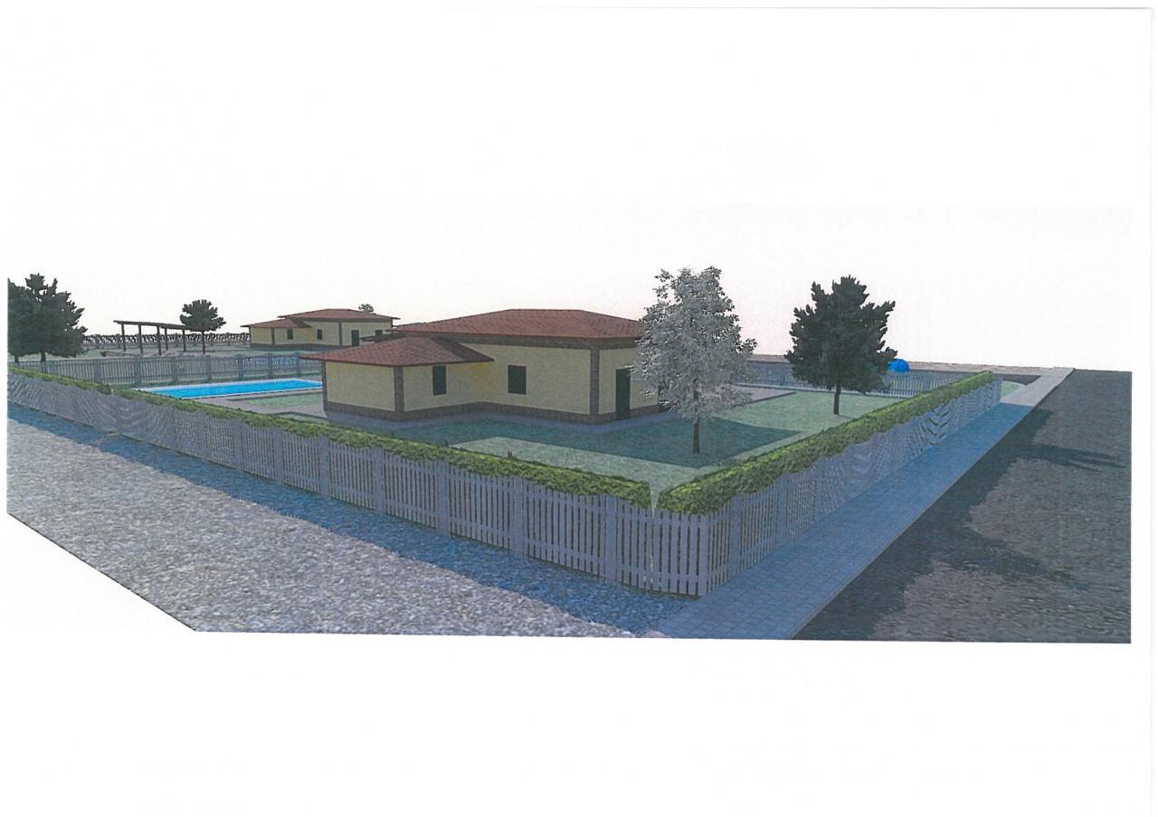 Terreno Edificabile Residenziale in Vendita a Assisi