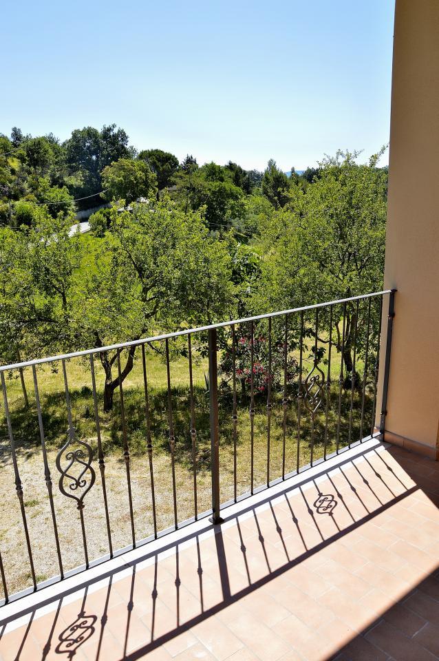 Soluzione Indipendente in vendita a Nocera Umbra, 9 locali, prezzo € 215.000 | Cambio Casa.it