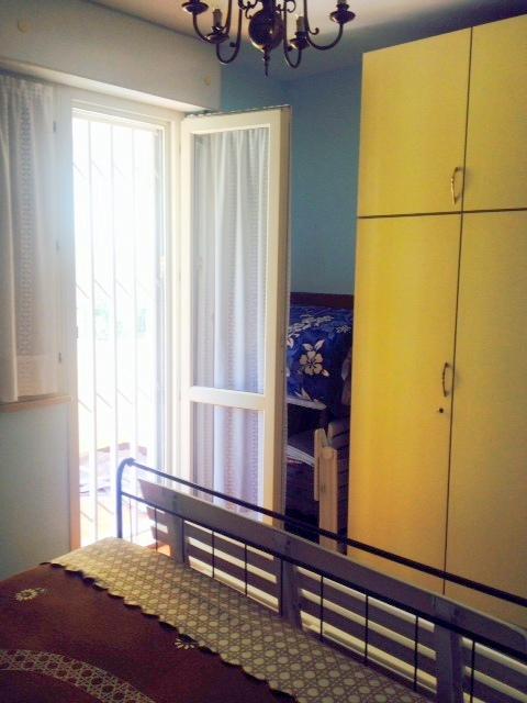 Bilocale Riccione Via Portofino 9