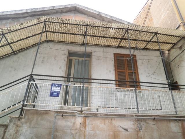 Bilocale Civita Castellana Via Delle Mole 1