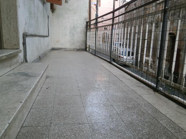 Bilocale Civita Castellana Via Delle Mole 9
