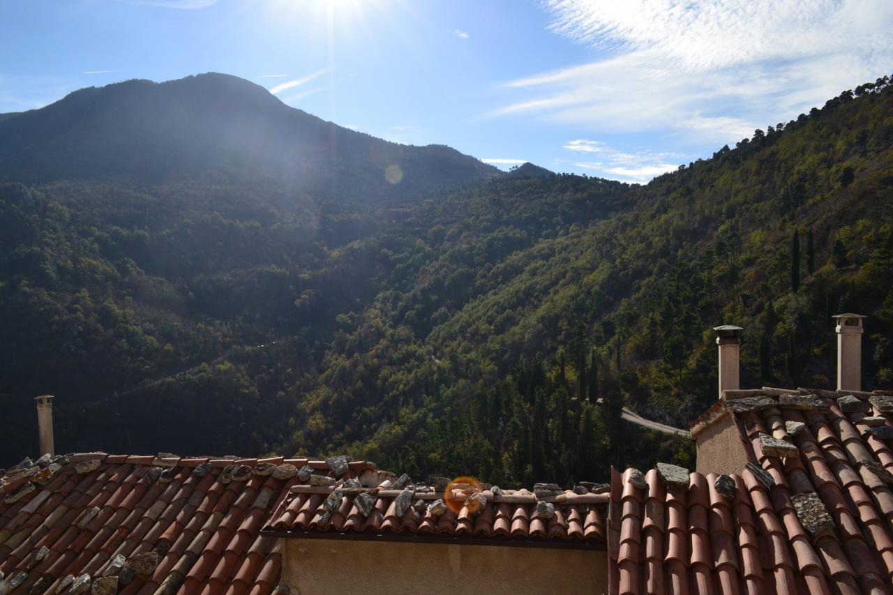 Bilocale Fabriano Località Castelletta 4