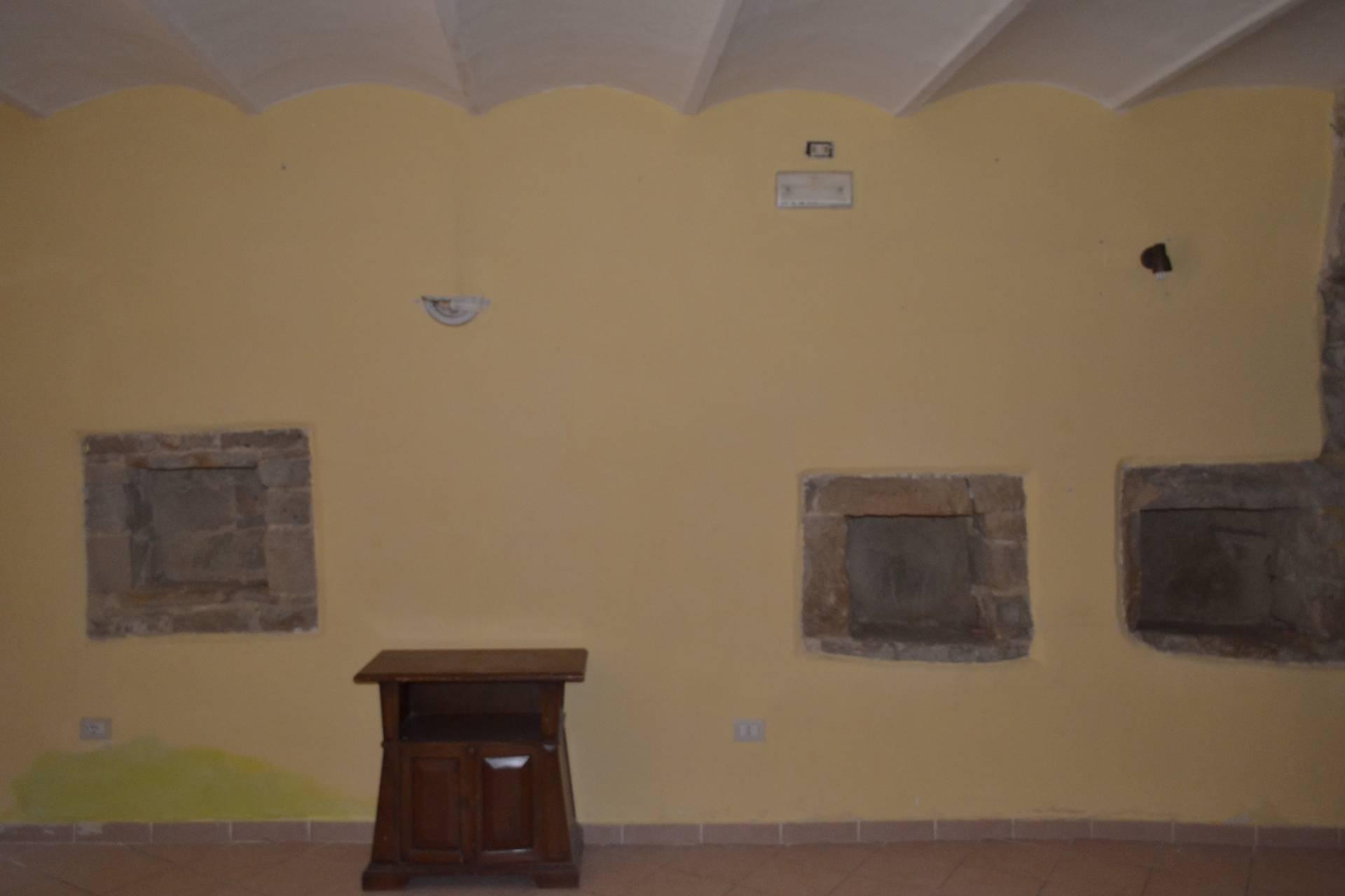 Bilocale Gualdo Cattaneo Via Cattaneo 7