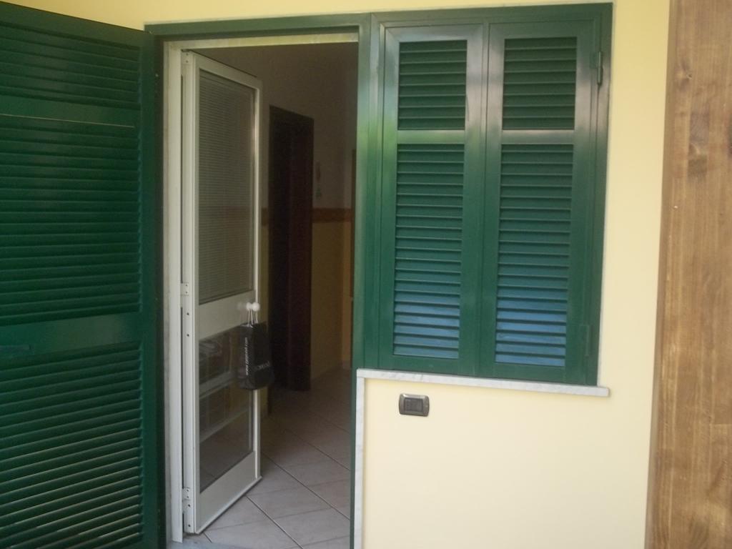 Appartamento affitto Massa (MS) - 3 LOCALI - 70 MQ