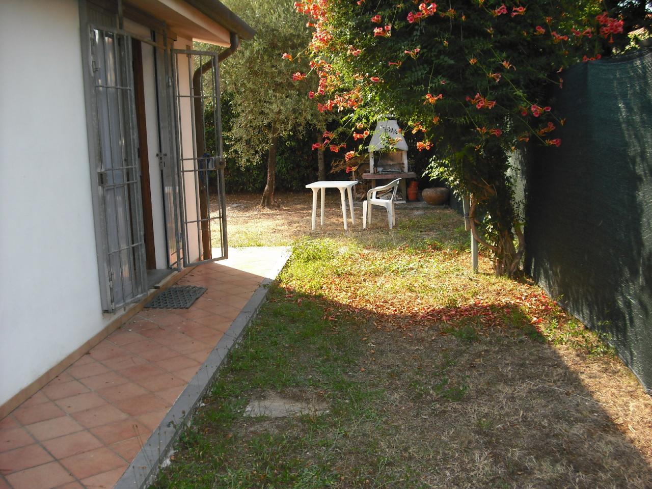 Bilocale Massa Via Pietrasanta 1