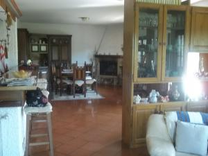 Vai alla scheda: Villa singola Vendita Massa