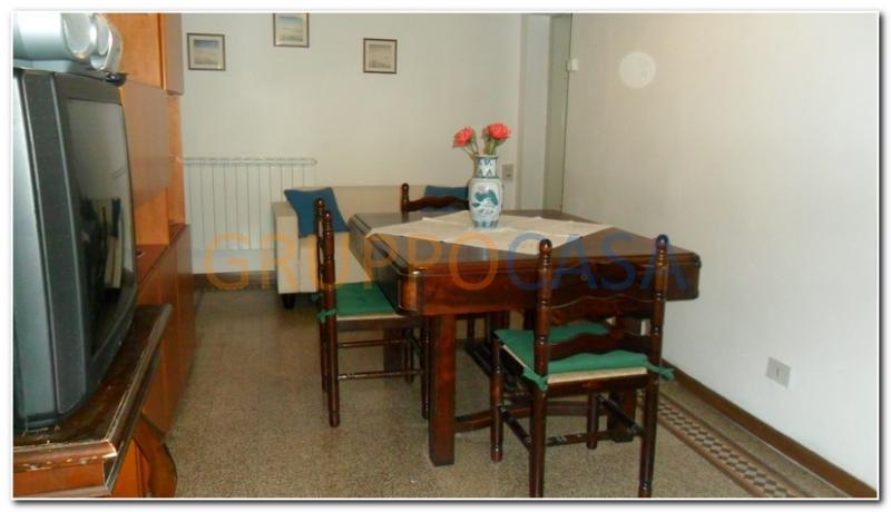 Appartamento in affitto a Pescia, 3 locali, zona Località: Centro, prezzo € 380 | Cambio Casa.it