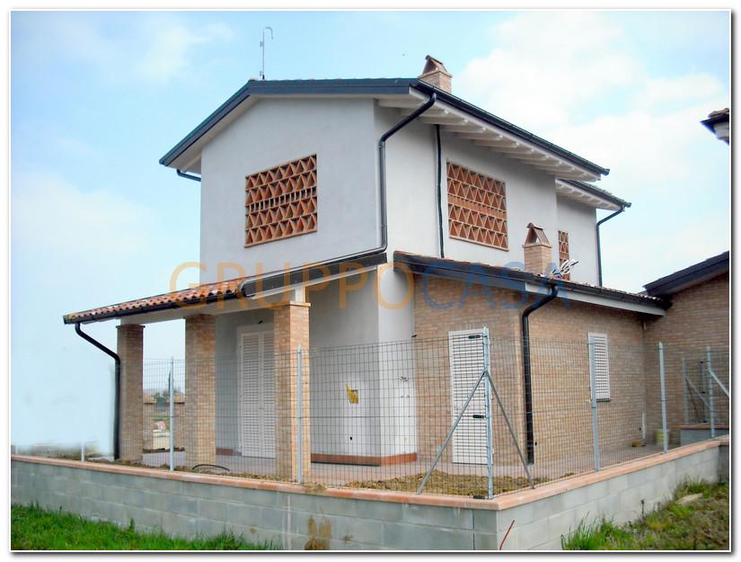 Villa in vendita a Castelfranco di Sotto, 4 locali, zona Zona: Orentano, prezzo € 280.000 | Cambio Casa.it