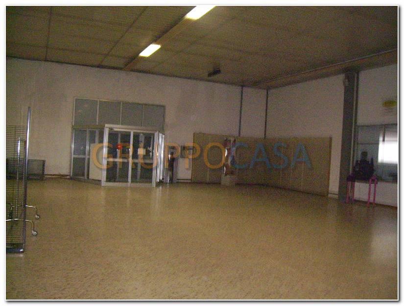 Capannone in vendita a Chiesina Uzzanese, 9999 locali, zona Località: Centro, prezzo € 2.000.000 | Cambio Casa.it