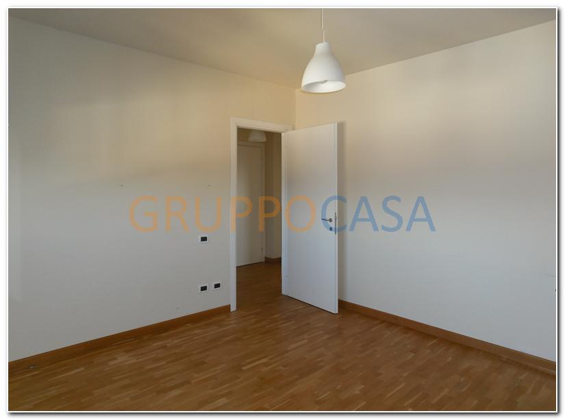 Ufficio / Studio in Vendita a Altopascio