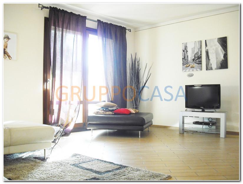 Villa in vendita a Chiesina Uzzanese, 6 locali, zona Località: Centro, prezzo € 420.000 | Cambio Casa.it