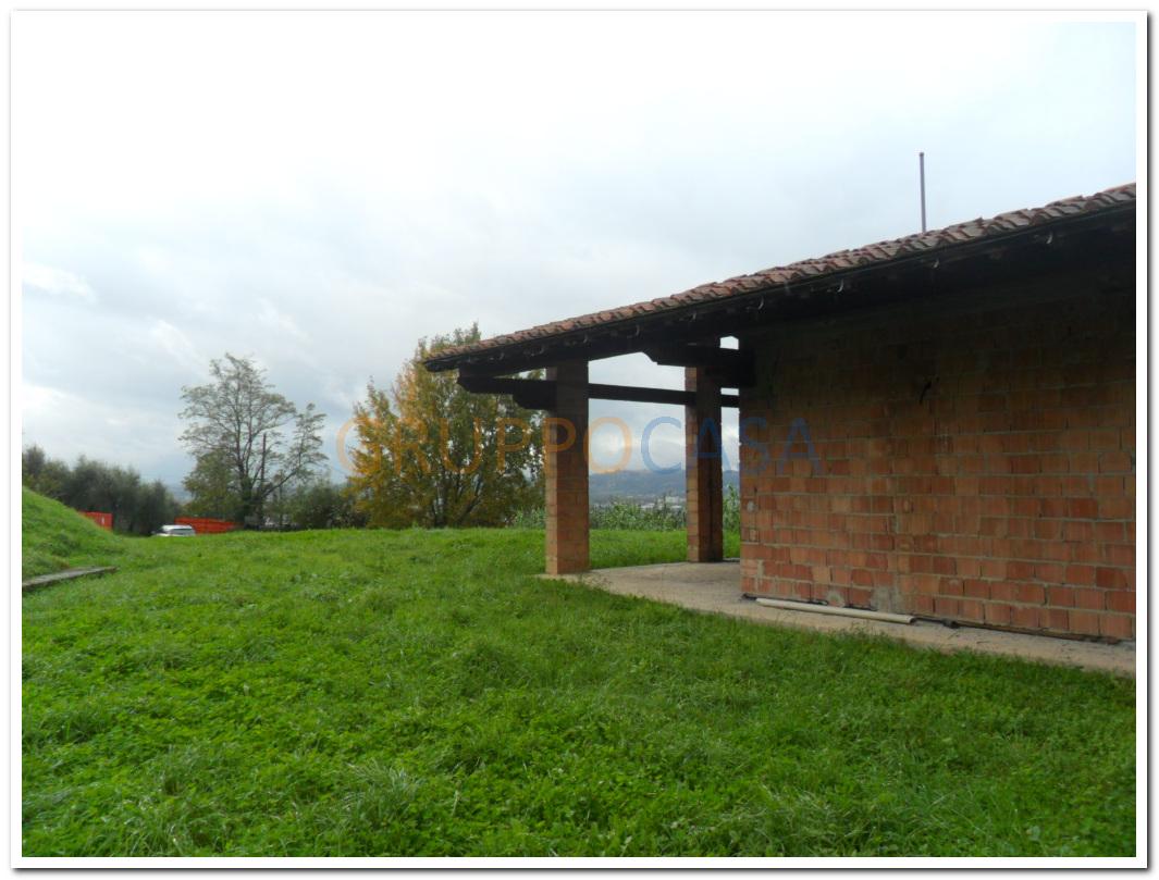 Rustico / Casale in vendita a Uzzano, 10 locali, zona Località: LaCosta, prezzo € 520.000 | Cambio Casa.it