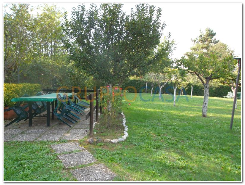 Bilocale Castelfranco di Sotto Orentano 2