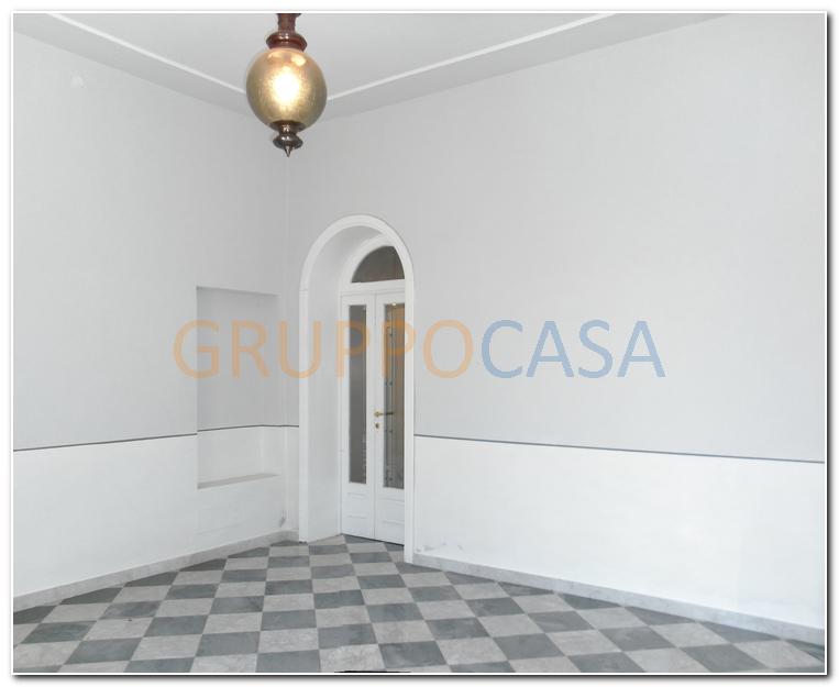 Bilocale Castelfranco di Sotto Orentano 6