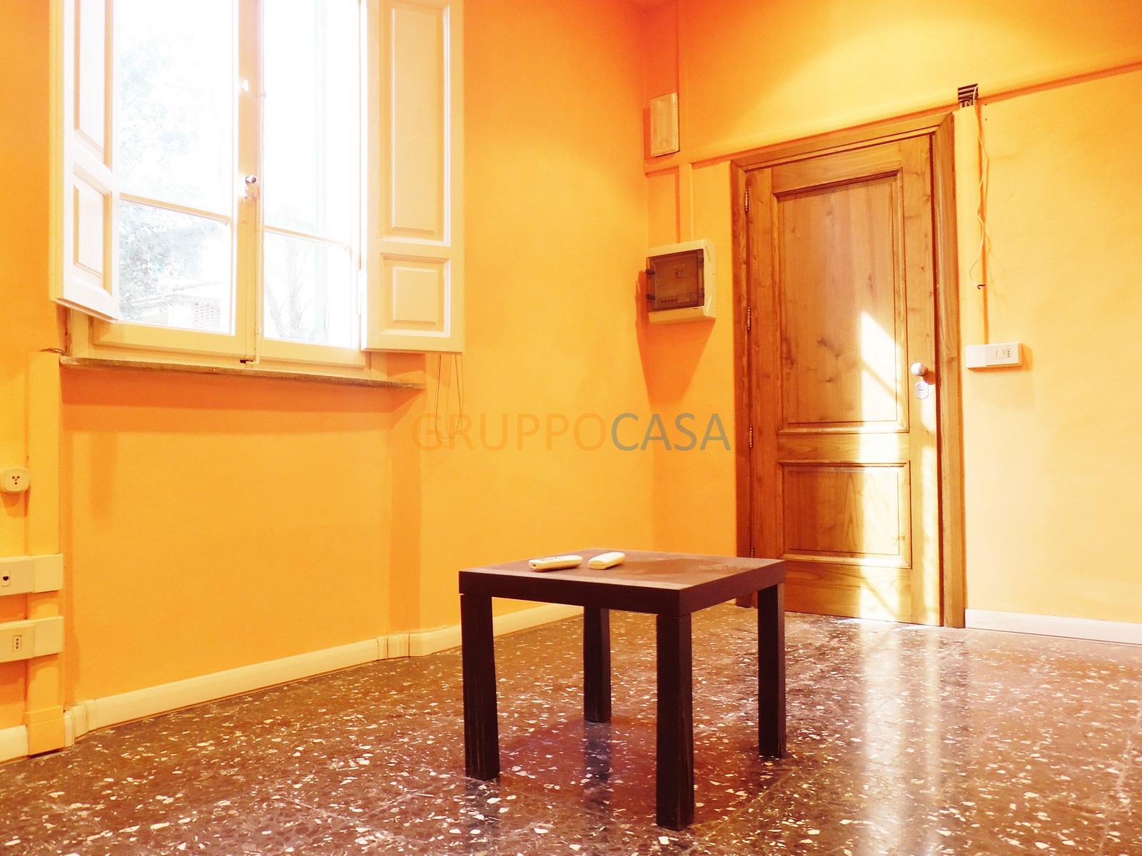 Ufficio / Studio in Affitto a Altopascio