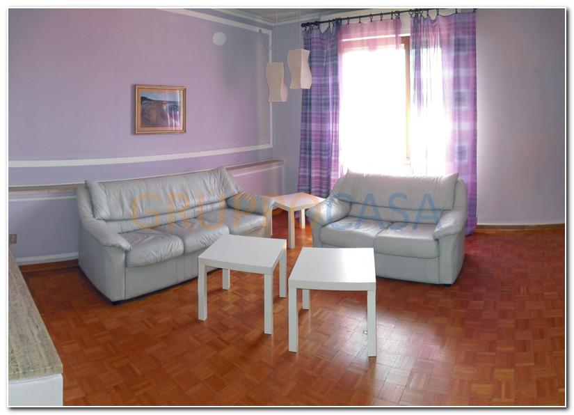Appartamento in affitto a Altopascio, 4 locali, zona Località: Centro, prezzo € 490 | Cambio Casa.it