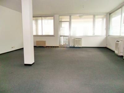 Studio/Ufficio in Vendita<br>a Pescia