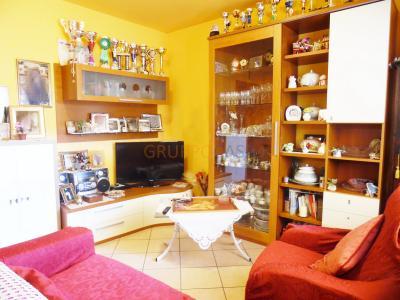 Appartamento in Vendita<br>a Porcari