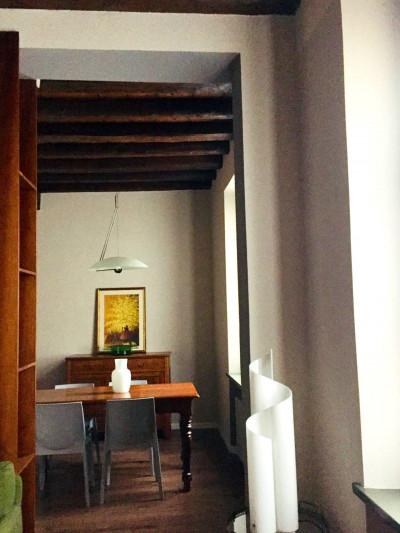Vai alla scheda: Duplex Vendita Mantova