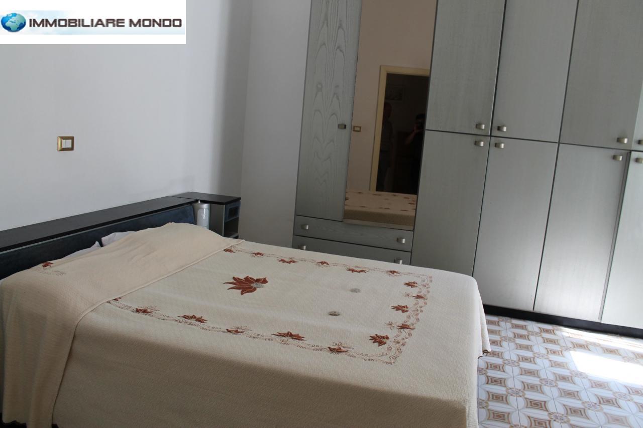 Bilocale Termoli Via Amedeo Di Savoia 4