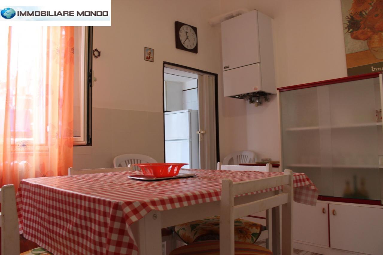 Bilocale Termoli Via Amedeo Di Savoia 5