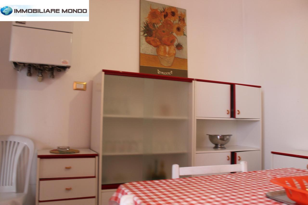 Bilocale Termoli Via Amedeo Di Savoia 6
