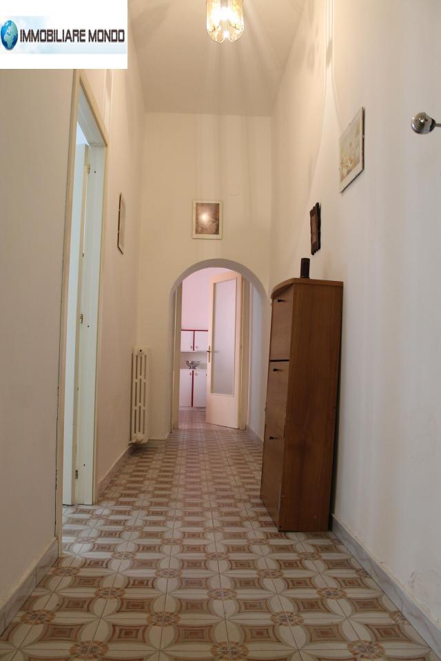 Bilocale Termoli Via Amedeo Di Savoia 3