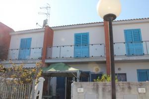 Casa Mare in Vendita a Termoli