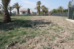 Terreno edificabile in Vendita a Termoli
