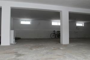 Garage in Vendita a Termoli