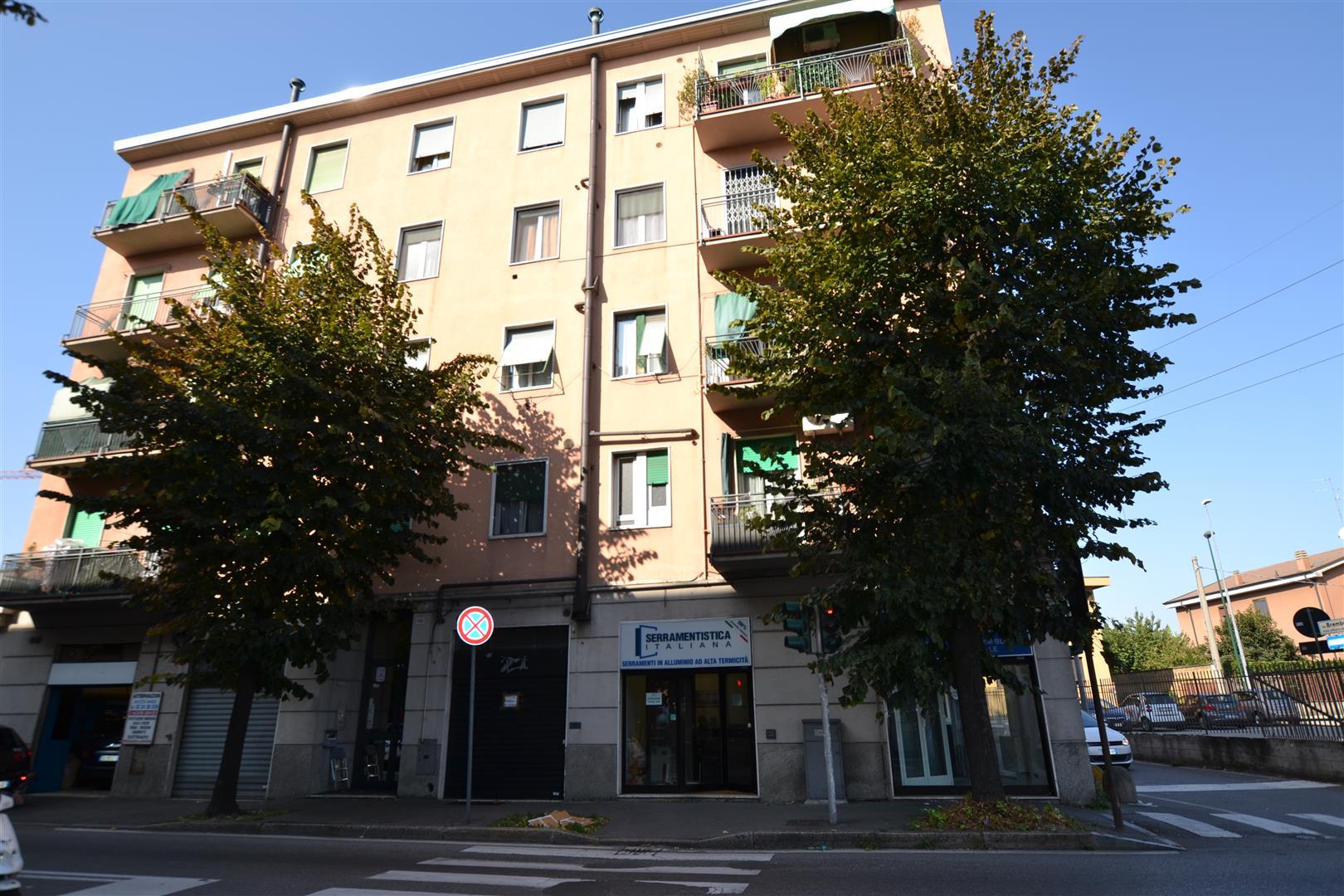 Bilocale Sesto San Giovanni  1