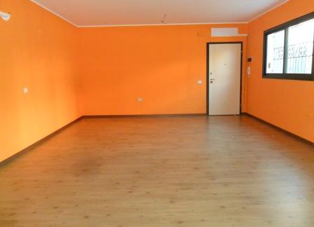 Altro in vendita a Villasimius, 2 locali, prezzo € 130.000 | Cambio Casa.it