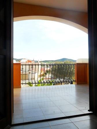 Appartamento in vendita a Villasimius, 3 locali, zona Località: Centro, prezzo € 132.000 | Cambio Casa.it