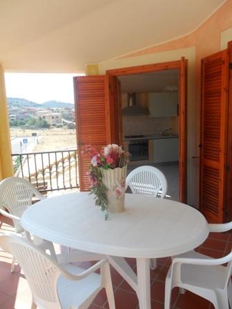 Appartamento in vendita a Villasimius, 3 locali, zona Località: Centro, prezzo € 180.000 | Cambio Casa.it