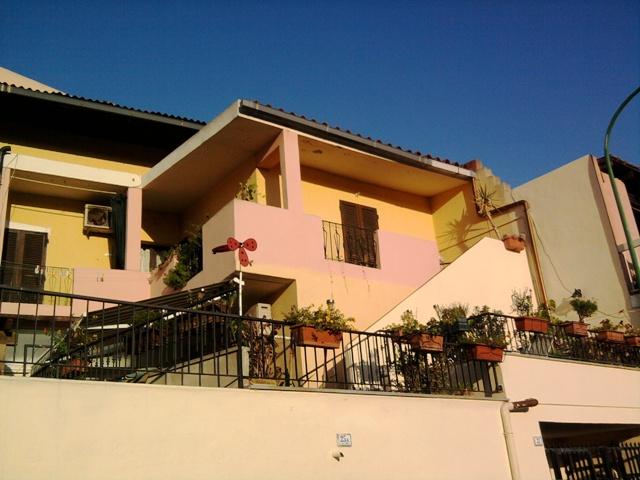 Appartamento in vendita a Villasimius, 3 locali, zona Località: Centro, prezzo € 110.000 | Cambio Casa.it