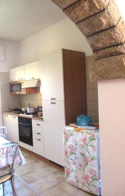 Appartamento in vendita a Villasimius, 3 locali, zona Località: Centro, prezzo € 155.000 | Cambio Casa.it