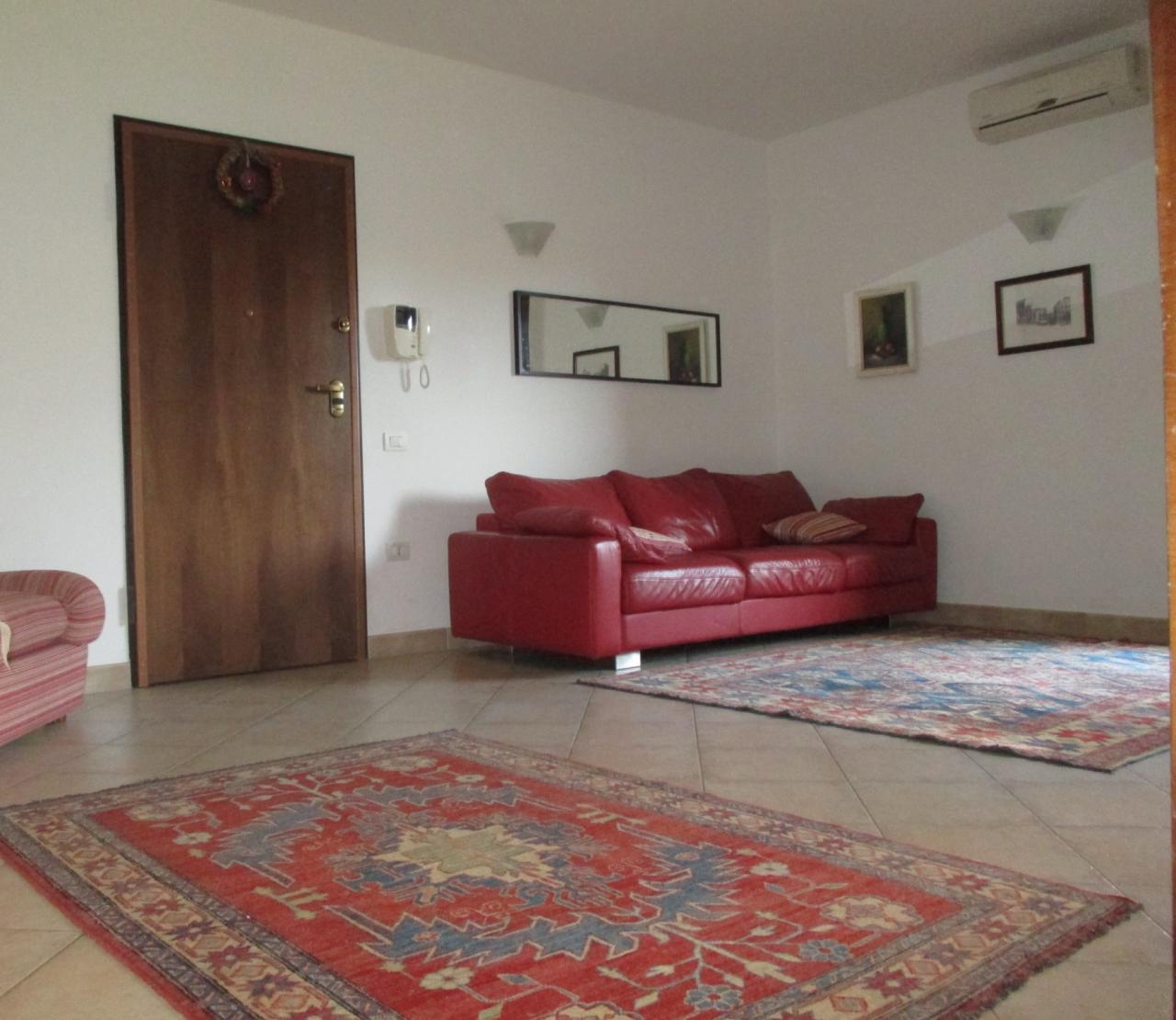 Appartamento in vendita a Elmas, 4 locali, prezzo € 195.000 | Cambio Casa.it