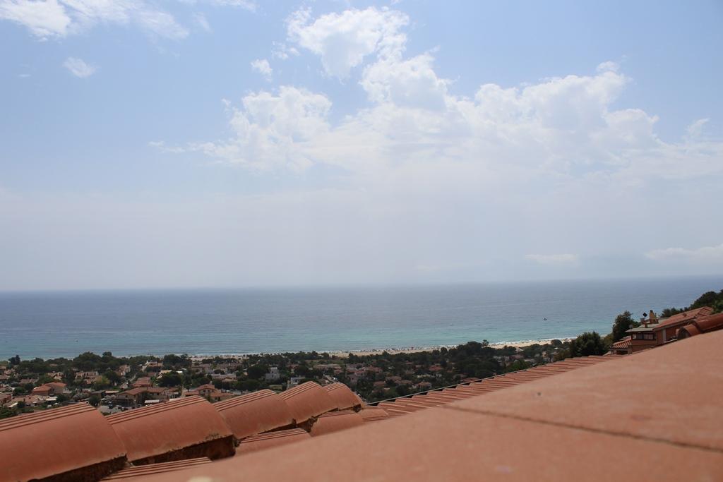 Appartamento in vendita a Muravera, 3 locali, zona Località: CostaRei, prezzo € 149.000 | Cambio Casa.it